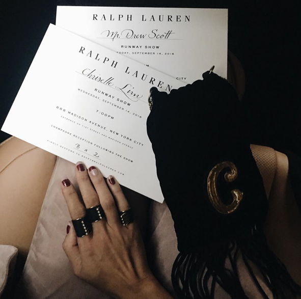 nyfw-new-york-fashion-week-report-blogger-fashionista-instagram-ralph-lauren-christellelim-invitation