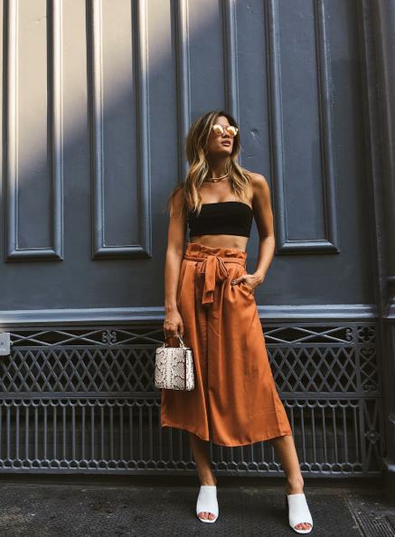 nyfw-new-york-fashion-week-report-blogger-fashionista-instagram-rocky-barnes