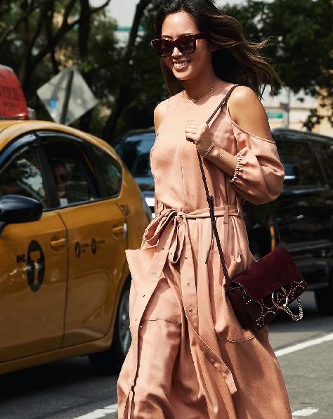 nyfw-new-york-fashion-week-report-blogger-fashionista-instagram-songofstyle-tibi
