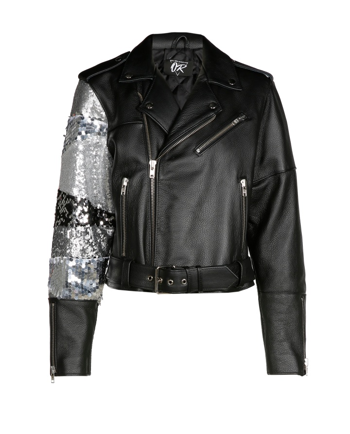 o-ren-leather-cuir-jacket-veste-biker-jenna-sequin-silver-argent-belgian-fashionista-french-brand-silver-techno-times-trend-autumn-winter-automne-hiver-2016-2017-aw1617-tendance-tendances-trends