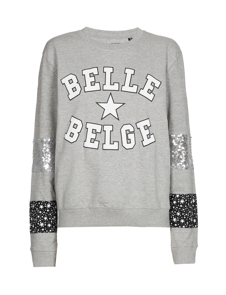 o-ren-sweater-pull-belle-belge-sequin-silver-argent-belgian-fashionista-french-brand-silver-techno-times-trend-autumn-winter-automne-hiver-2016-2017-aw1617-tendance-tendances-trends