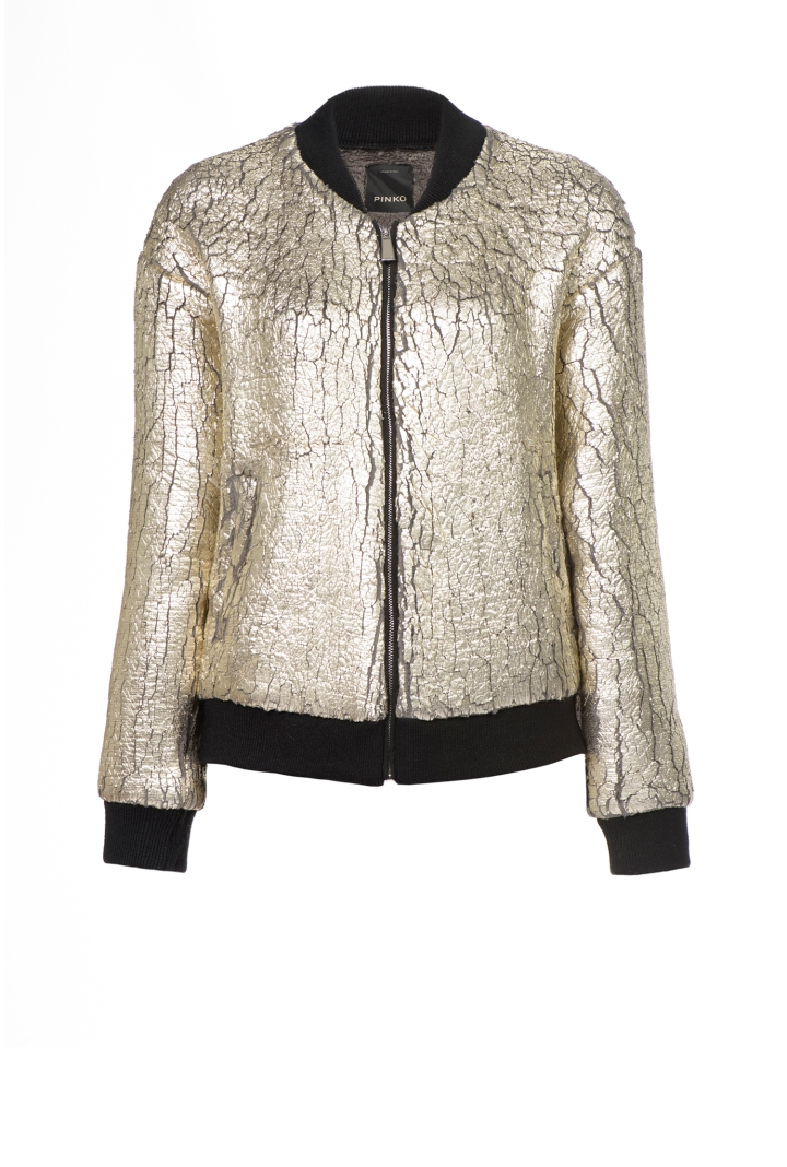 pinko-italian-faux-fur-fausse-fourrure-bomber-jacket-belgian-fashionista-french-brand-silver-techno-times-trend-autumn-winter-automne-hiver-2016-2017-aw1617-tendance-tendances-trends