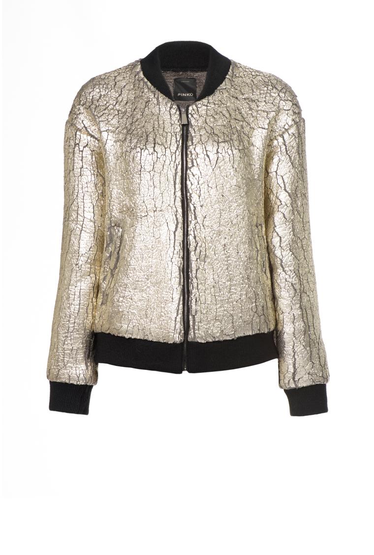 pinko-italian-faux-fur-fausse-fourrure-bomber-jacket-belgian-fashionista-french-brand-silver-techno-times-trend-autumn-winter-automne-hiver-2016-2017-aw1617-tendance-tendances-trends