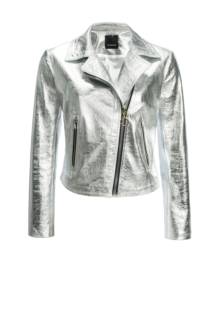 pinko-italian-leather-silver-argent-jacket-belgian-fashionista-french-brand-silver-techno-times-trend-autumn-winter-automne-hiver-2016-2017-aw1617-tendance-tendances-trends