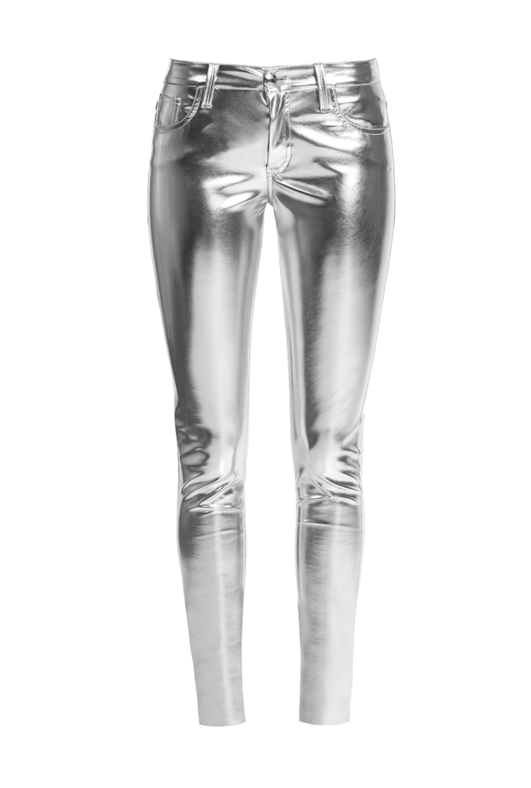 pinko-italian-pants-skinny-pantalon-silver-argent-belgian-fashionista-french-brand-silver-techno-times-trend-autumn-winter-automne-hiver-2016-2017-aw1617-tendance-tendances-trends