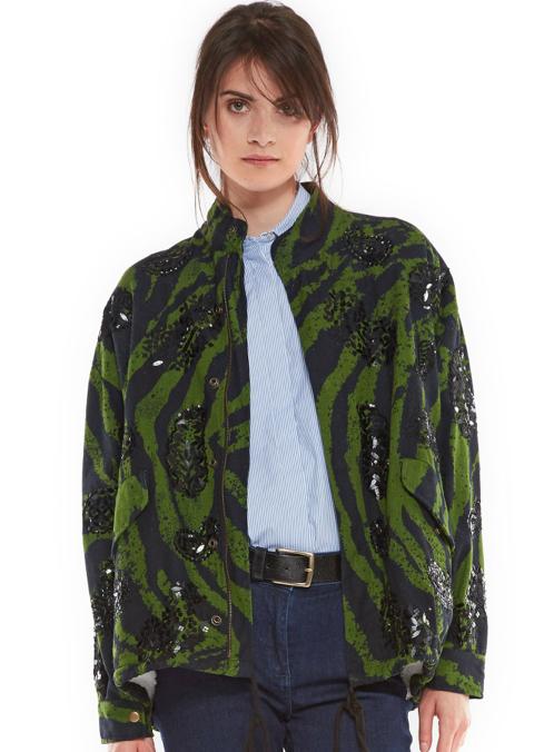 series-trends-autumn-winter-aw16-green-belgian-brand-embroidered-jacket-essentiel-antwerp