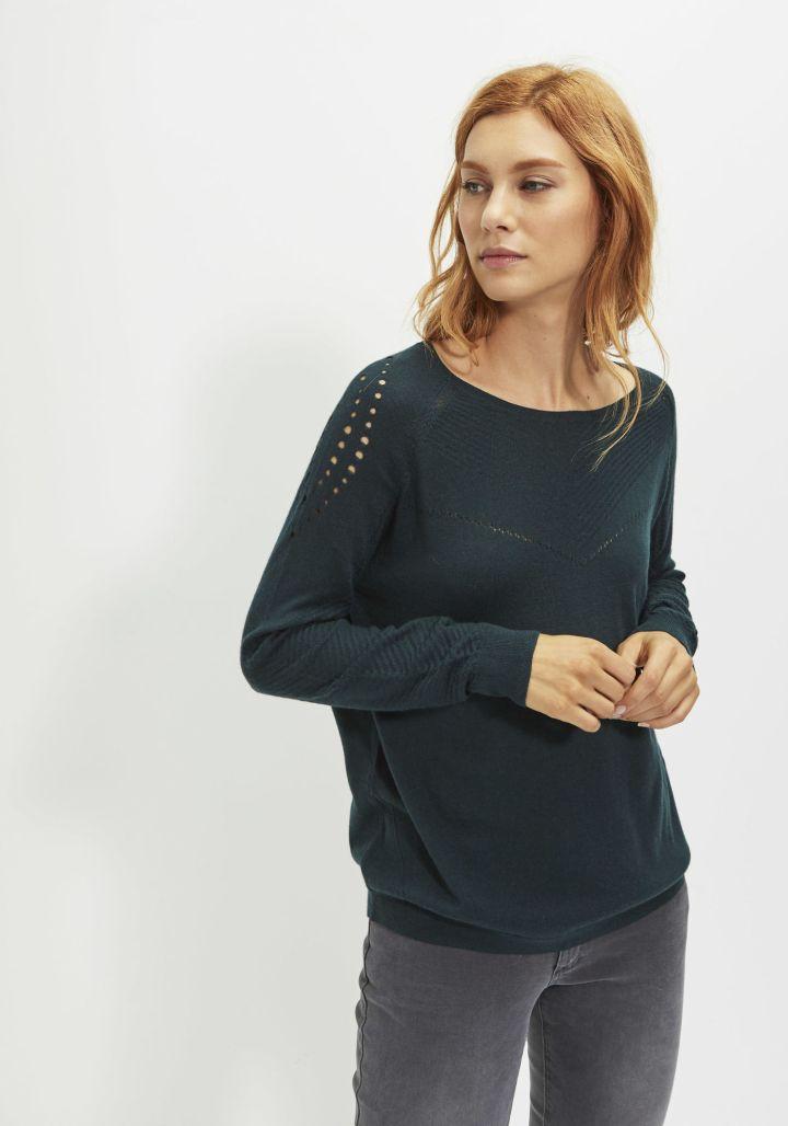 series-trends-autumn-winter-aw16-green-belgian-brand-essentiel-antwerp-coat-ikks-pull-points-fantaisies-femme-sweater-women
