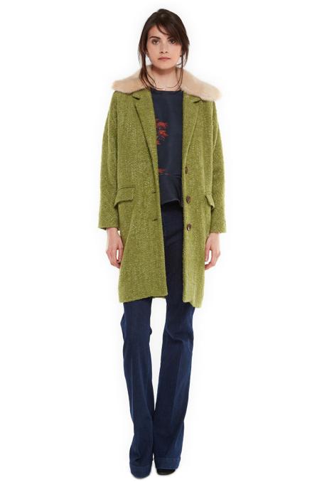 series-trends-autumn-winter-aw16-green-belgian-brand-essentiel-antwerp-coat