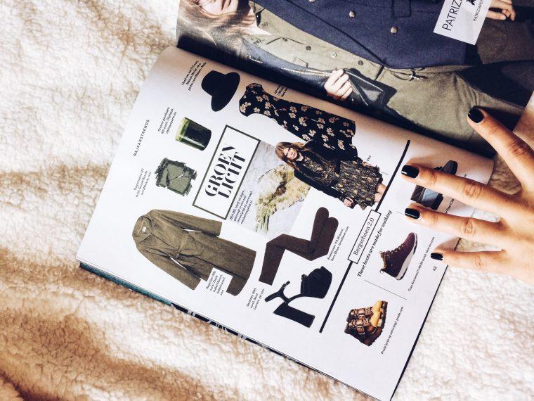 series-trends-autumn-winter-aw16-green-belgian-brand-weekend-levif-knack-black-mode