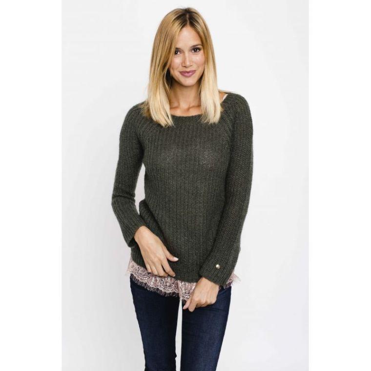 series-trends-autumn-winter-aw16-green-belgian-brand-mer-du-nord-sweater-amel-mix-mohair-green
