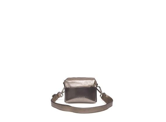 vicmatie-vic-matie-italian-accessory-mini-leather-bag-belgian-fashionista-french-brand-silver-techno-times-trend-autumn-winter-automne-hiver-2016-2017-aw1617-tendance-tendances-trends