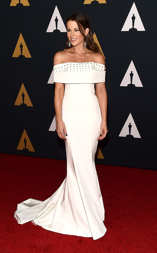 governors-awards-2016-red-carpet-arrivals-top-10-best-dressed-kate-beckinsale
