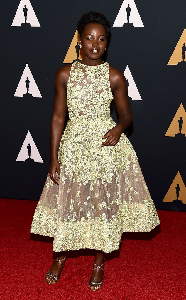 governors-awards-2016-red-carpet-arrivals-top-10-best-dressed-lupita-nyongo