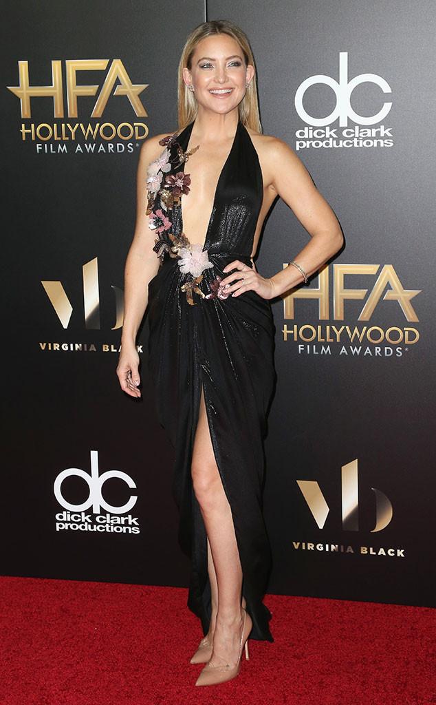hollywood-awards-2016-red-carpet-arrivals-top-10-best-dressed-kate-hudson