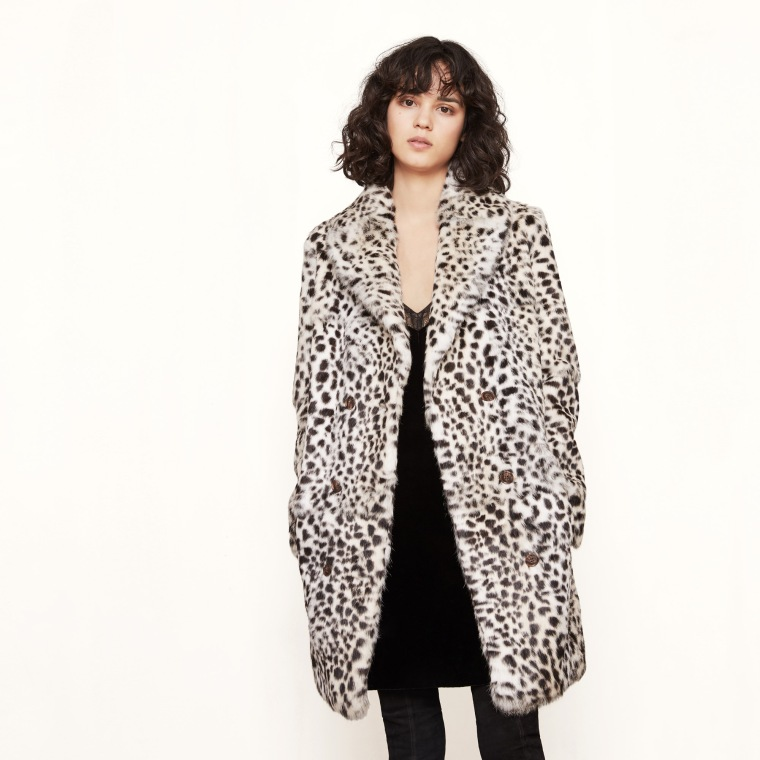maje-guepard-coat-faux-fur-belgian-fashionista-french-brand-into-the-wild-animal-print-trend-autumn-winter-automne-hiver-2016-2017-aw1617-tendance-tendances-trends