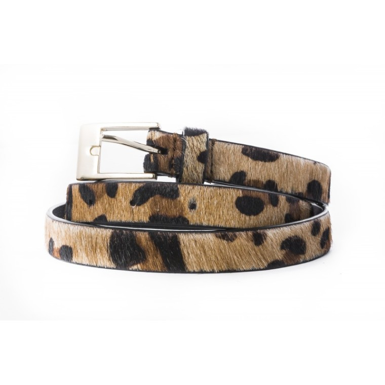 mer-du-nord-merdunord-leopard-hip-belt-belgian-fashionista-french-brand-into-the-wild-animal-print-trend-autumn-winter-automne-hiver-2016-2017-aw1617-tendance-tendances-trends