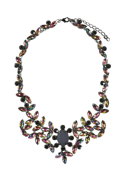 essentiel-antwerp-belgian-brand-russian-baroque-trend-autumn-winter-trend-aw1617-bead-encrusted-necklace-makno-necklace-belgian-fashionista-fashion-blog-blogueuse-belge-mode
