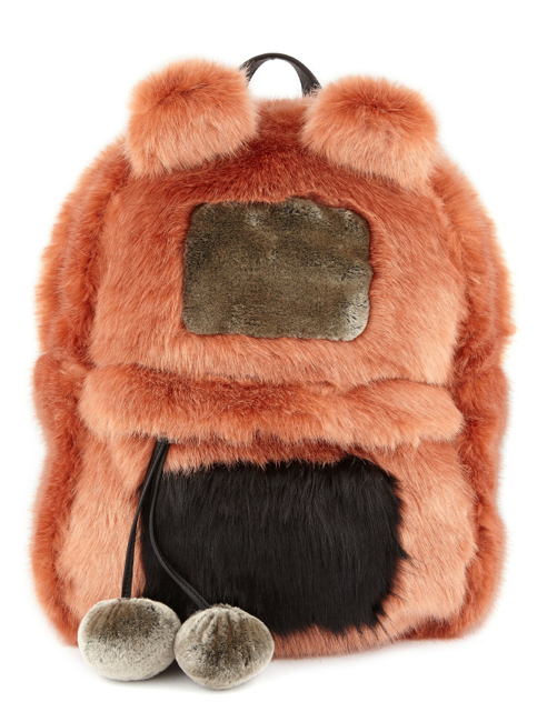 essentiel-antwerp-belgian-brand-russian-baroque-trend-autumn-winter-trend-aw1617-soft-faux-fur-color-block-backpack-miles-bag-belgian-fashionista-fashion-blog-blogueuse-belge-mode