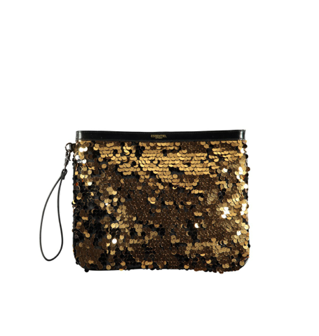 festive-season-outfit-fully-sequined-large-pouch-mars-bag-accessory-holidays-christmas-new-year-eve-belgian-brand-essentiel-antwerp