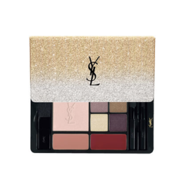 3. (Photo Credit: YSL Beauty)