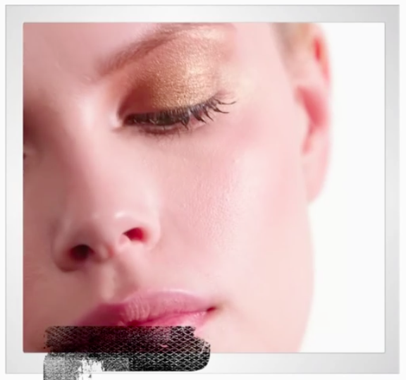mac-cosmetics-the-gilded-eye-dramatic-instant-artistry-holiday-make-up-makeup-merry-christmas-happy-new-year-eve