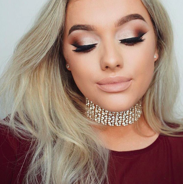 rachel-leary-youtuber-makeup-glam-drugstore-nye-eyeshadow-palette-holiday-make-up-makeup-merry-christmas-happy-new-year-eve