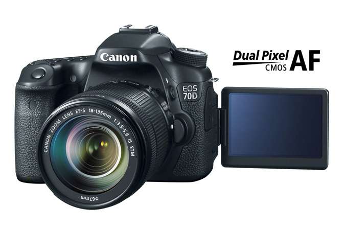 wishlist-2017-new-year-happy-mac-book-air-canon-camera-eos-70d-dslr-camera-dual-pixel-cmos-af-technology-front-d