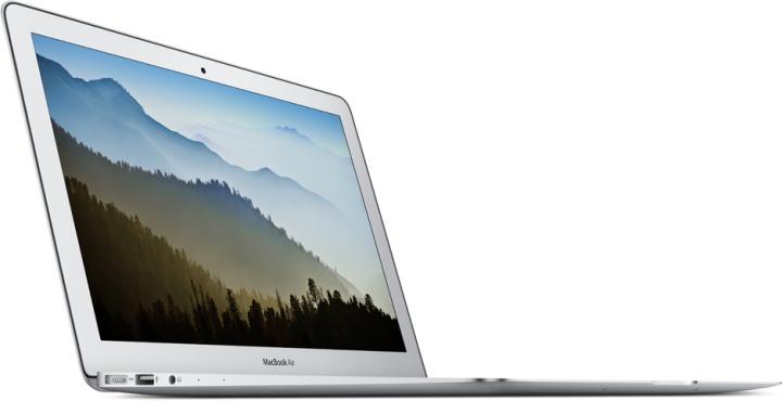 wishlist-2017-new-year-happy-mac-book-air-macbook-air-apple