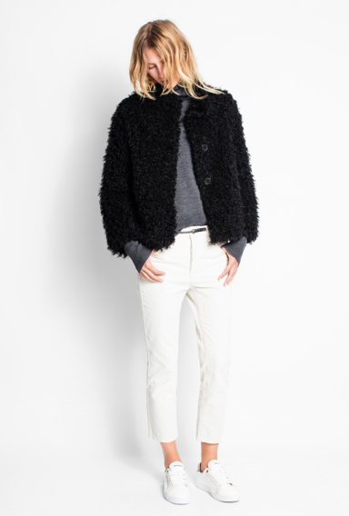 zadigvoltaire-zadig-voltaire-brand-russian-baroque-trend-autumn-winter-trend-aw1617-belgian-fashionista-fashion-blog-blogueuse-belge-mode-blouson-mylan-faux-fur-jacket