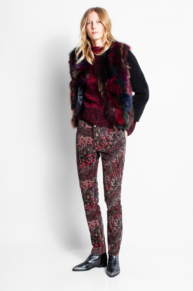 zadigvoltaire-zadig-voltaire-brand-russian-baroque-trend-autumn-winter-trend-aw1617-belgian-fashionista-fashion-blog-blogueuse-belge-mode-pantalon-eva-print-trousers-velvet