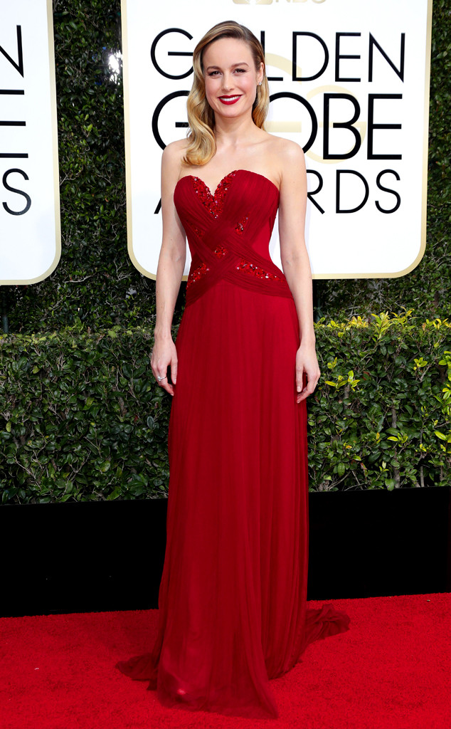 golden-globes-2017-best-looks-top-10-actresses-actrices-brie-larson-rodarte-forevermark-diamonds