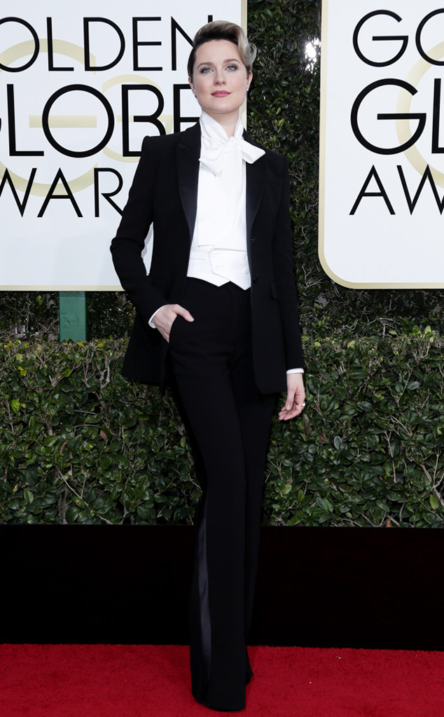 golden-globes-2017-best-looks-top-10-actresses-actrices-evan-rachel-wood-altuzarra-jimmy-choo
