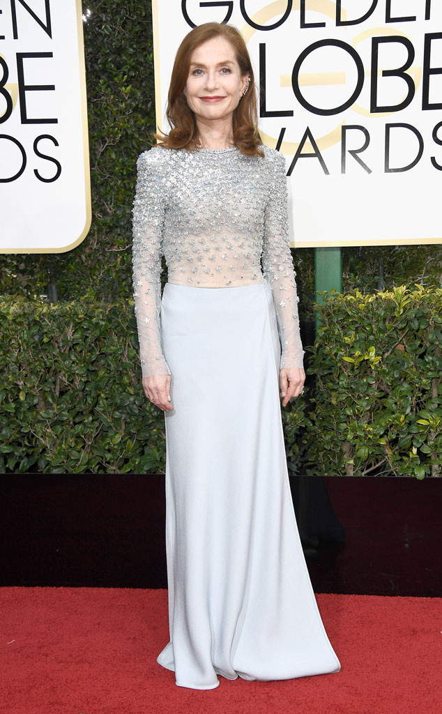 golden-globes-2017-best-looks-top-10-actresses-actrices-isabelle-hupert-armani-prive-bijoux-jewels-repossi