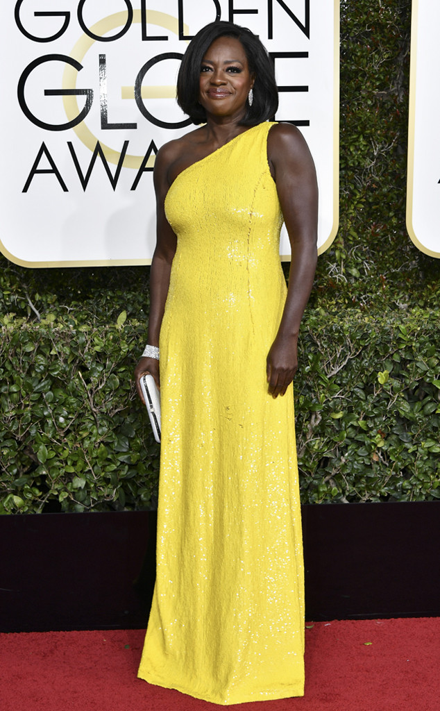 golden-globes-2017-best-looks-top-10-actresses-actrices-viola-davis-michael-kors