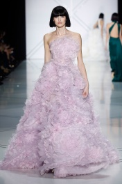 Ralph Russo (Photo Credit: Vogue)