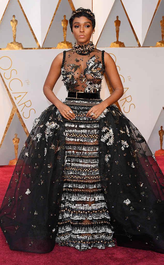 3-oscars-2017-red-carpet-arrivals-tapis-rouge-arrivée-academy-awards-best-dressed-top-10-fashion-janelle-monae-elie-saab.jpg
