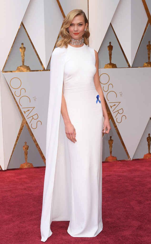 6-oscars-2017-red-carpet-arrivals-tapis-rouge-arrivée-academy-awards-best-dressed-top-10-fashion-karlie-kloss-stella-mccartney.jpg