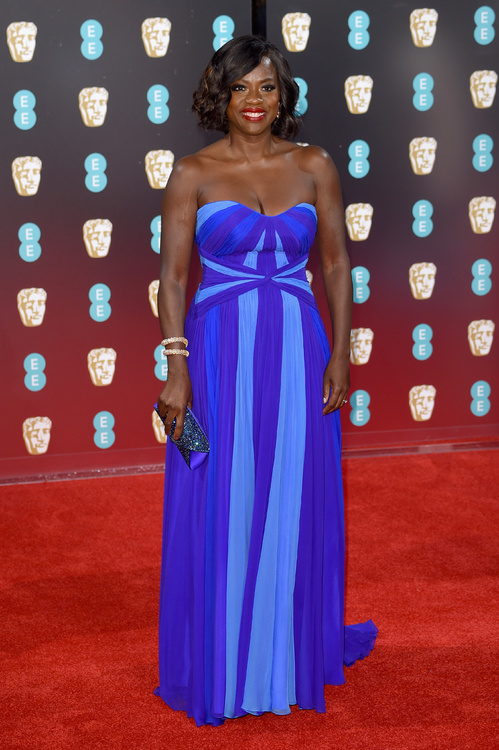 bafta-2017-uk-awards-cérémonie-season-movies-films-la-la-land-best-dressed-top-10-red-carpet-arrivals-arrivées-tapis-rouge-viola-davis-jenny-packham-bulgari-jewels-bijoux.jpg