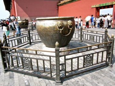china-chine-forbidden-city-cite-interdite-pekin-beijing-travel-blogger-10
