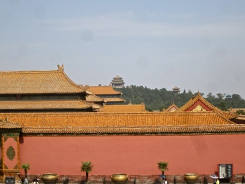 china-chine-forbidden-city-cite-interdite-pekin-beijing-travel-blogger-11