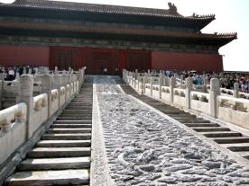 china-chine-forbidden-city-cite-interdite-pekin-beijing-travel-blogger-12
