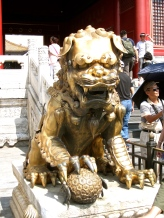 china-chine-forbidden-city-cite-interdite-pekin-beijing-travel-blogger-13