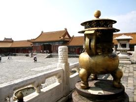 china-chine-forbidden-city-cite-interdite-pekin-beijing-travel-blogger-14