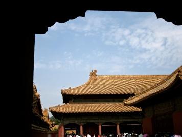 china-chine-forbidden-city-cite-interdite-pekin-beijing-travel-blogger-15