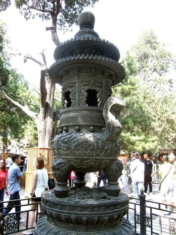 china-chine-forbidden-city-cite-interdite-pekin-beijing-travel-blogger-17