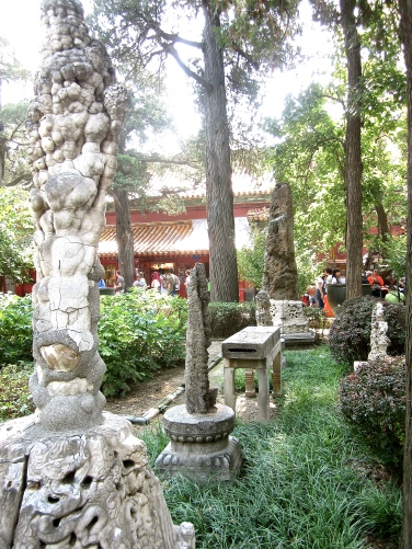 china-chine-forbidden-city-cite-interdite-pekin-beijing-travel-blogger-18