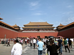 china-chine-forbidden-city-cite-interdite-pekin-beijing-travel-blogger-2