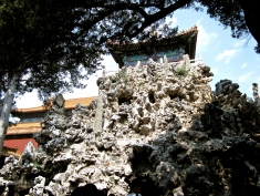 china-chine-forbidden-city-cite-interdite-pekin-beijing-travel-blogger-20