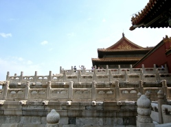china-chine-forbidden-city-cite-interdite-pekin-beijing-travel-blogger-21