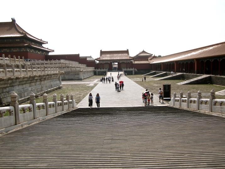 china-chine-forbidden-city-cite-interdite-pekin-beijing-travel-blogger-22